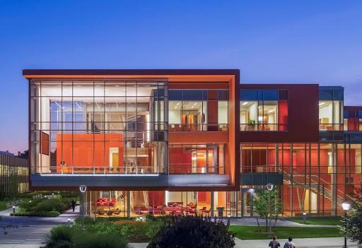 Image result for adelphi university